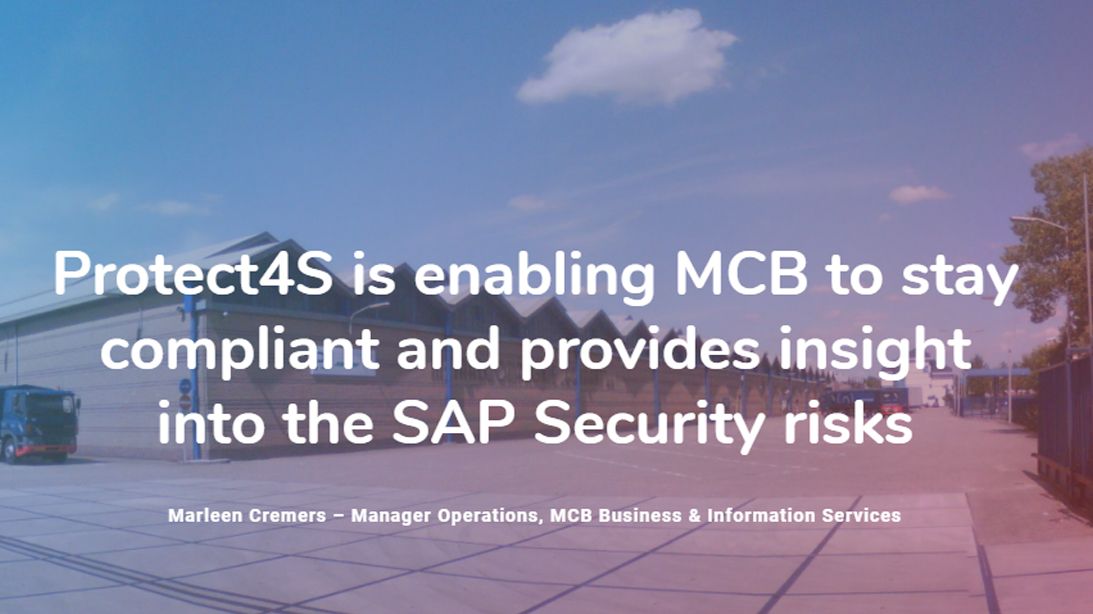 mcb protect4s case image en