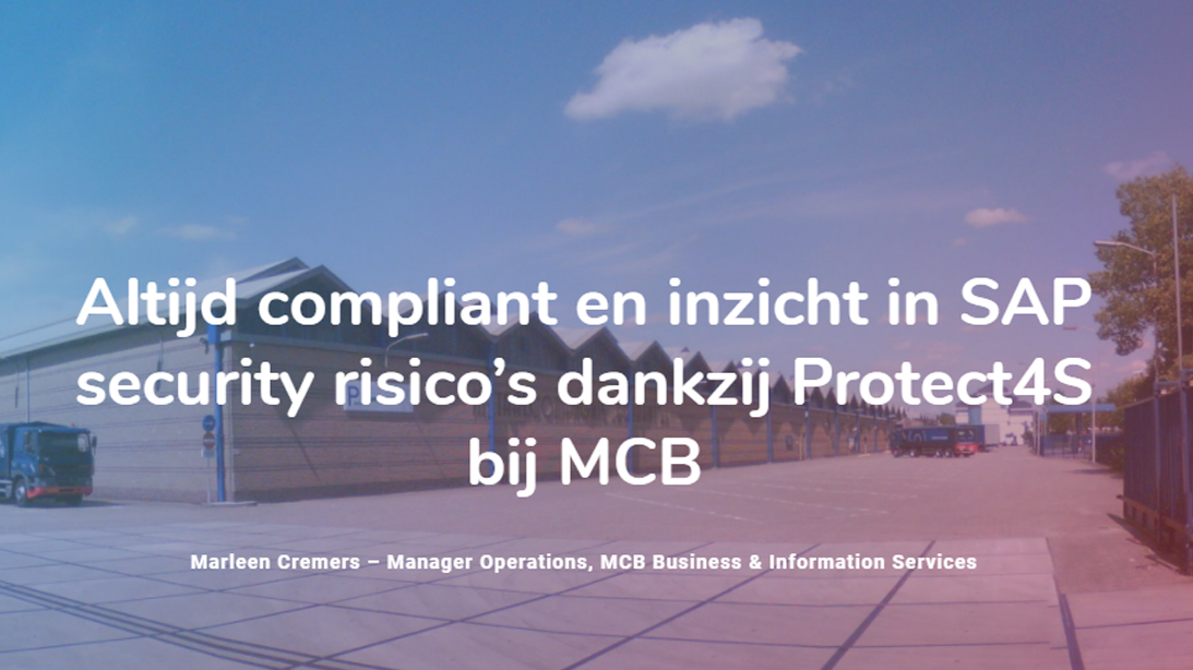 mcb protect4s case image