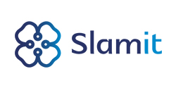 slamit protect4s