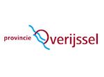 Province of Overijssel