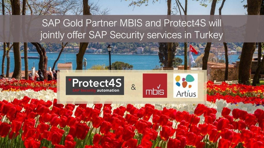 MBIS, Protect4S