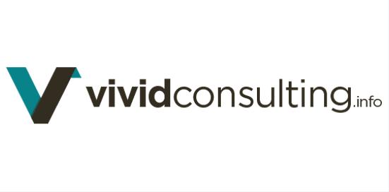 vividConsulting