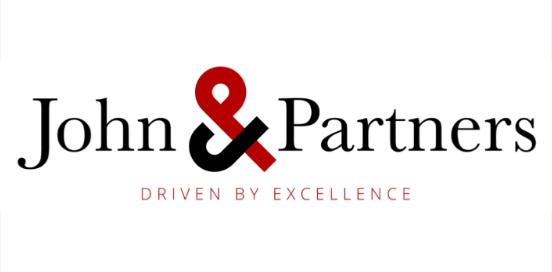 John&Partners