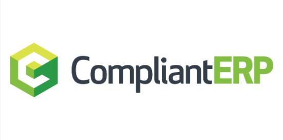 CompliantERP