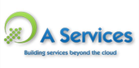 A SERVICES