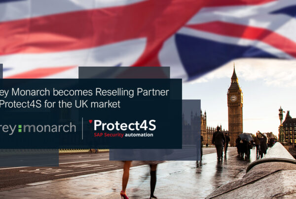 Protect4S reselling partner