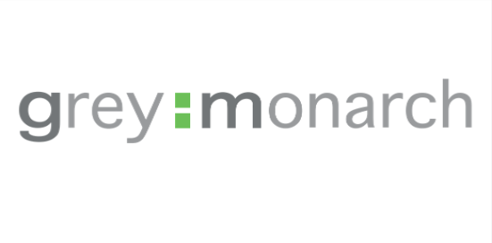 grey monarch