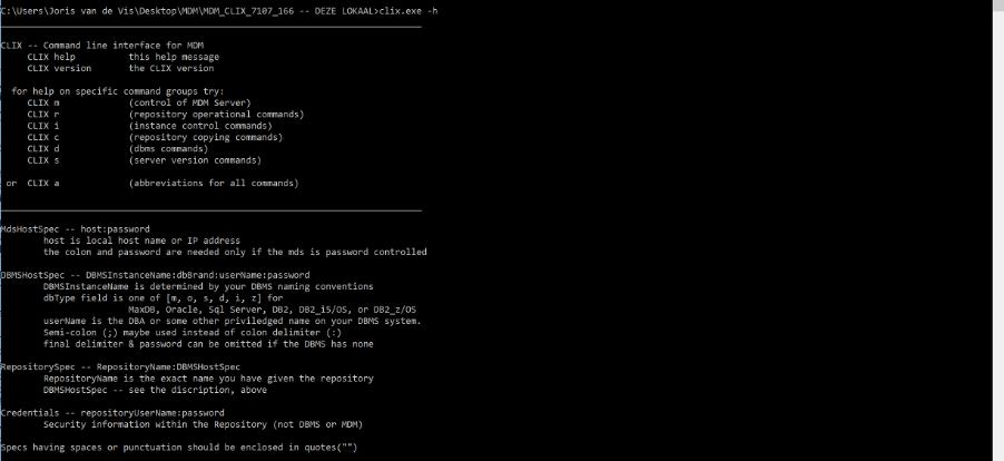 SAP MDM vulnerabilities-2