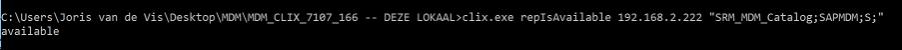 SAP MDM vulnerabilities-3