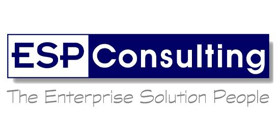 ESP Consulting