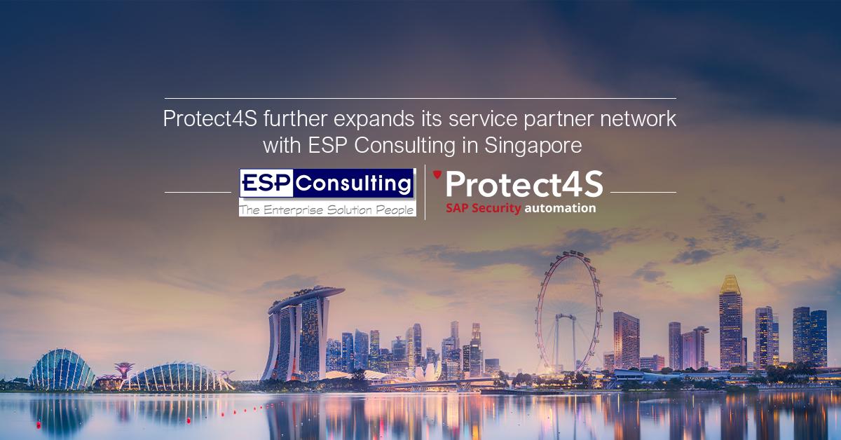 ERPConsulting - service partner network