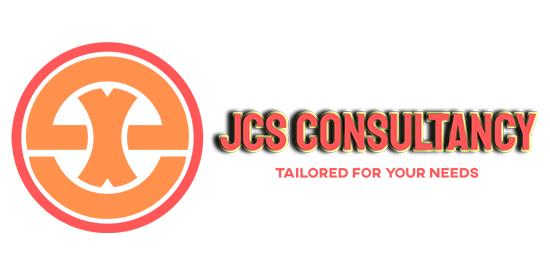 JCS Consultancy