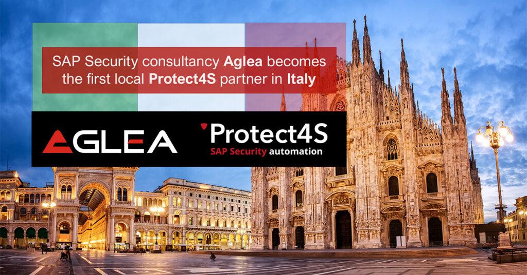 SAP Security consultancy Aglea