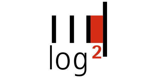 log(2)